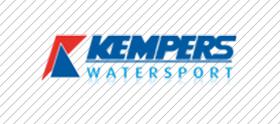 Westeinder water experience