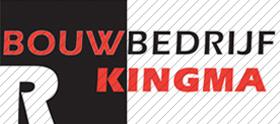 Kingma Bouwbedrijf