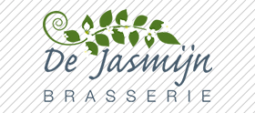 De-Jasmijn